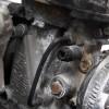 EMPORIOMOTO - Restauracion Carburador MIKUNI