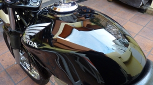 motodetailing – después del pulido y abrillantado