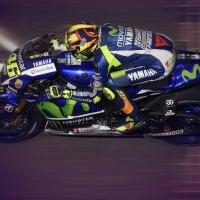 MotoGP Frenada 05